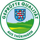 Logo - Agrarmarketing Thüringen